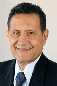 Hamoudi Al-Bander, MD