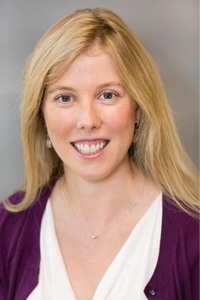Kathryn Welty, MD