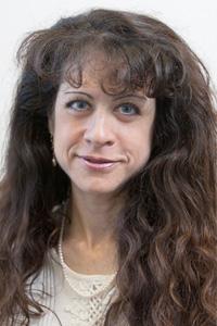 Rachel Kay, ANP