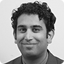 Hussain Gilani, MD