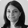 Leena Mehandru, MD