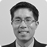 Peter Lee, MD