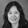 Qi Che, MD, PhD