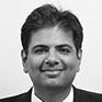 Varun Chawla, MD